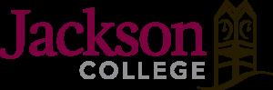 Jackson_Color